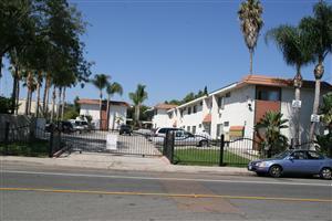 9062 Kenwood Drive Photo 1