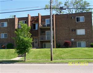 3775 Westmont Drive Photo 1