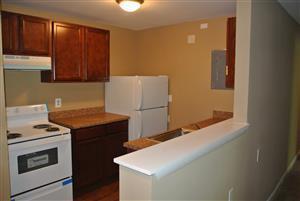Perfect 6004 Amberwood Road, Baltimore, MD 21206 | HotPads