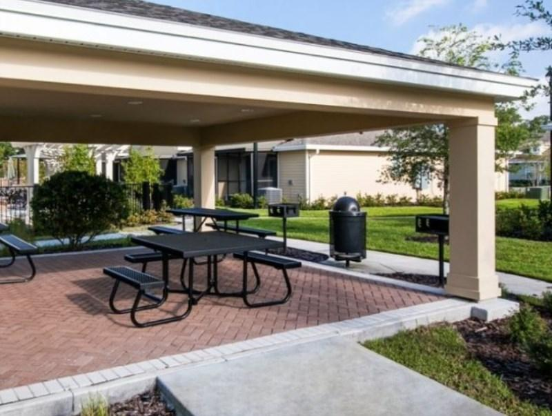 Affordable Senior Apartments Available For Rent Autos Post