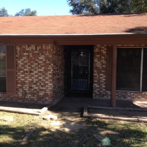 Apartments Beaumont Tx: 4585 Maddox Street, Beaumont, TX 77705