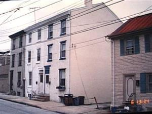 140 W Penn Street #1 Photo 1