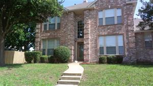 5006 Orleans Circle Photo 1