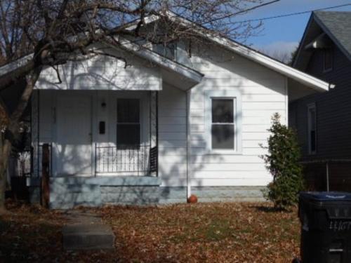 4107 Bank Street Photo 1