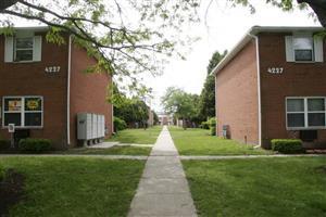 4218 Rickenbacker Avenue Photo 1