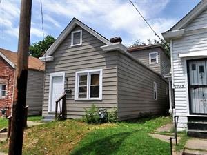 1777 W Hill Street Photo 1