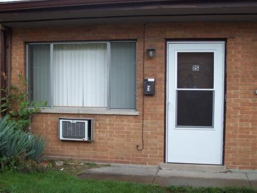 525 Burnham Avenue #1S Photo 1