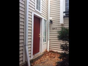 9845 Dockside Terrace Photo 1