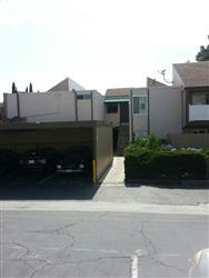 8036 Linda Vista Road #2L Photo 1