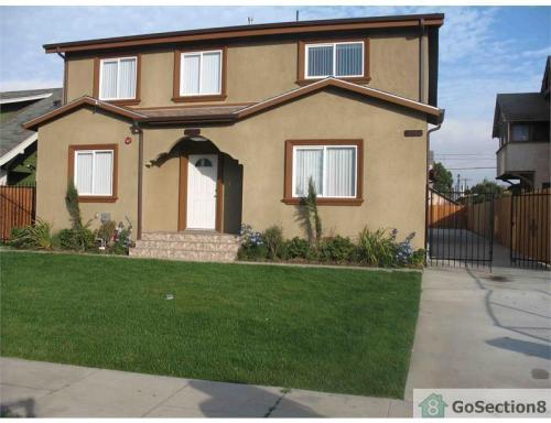 4710 S Wilton Place Photo 1