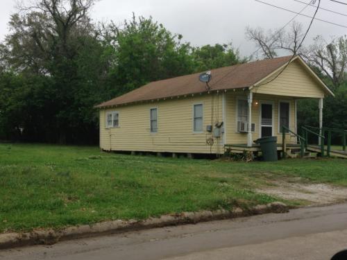 1335 Sherman Street Photo 1