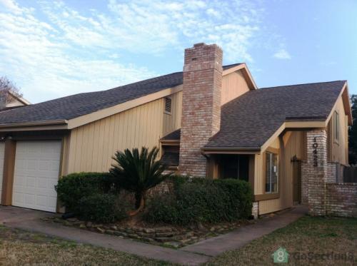 10423 Huntington Estates Drive Photo 1