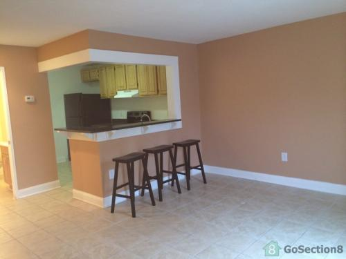 9909 Forest View Place Photo 1