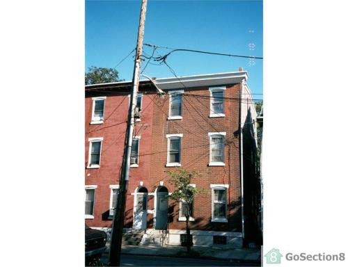18 W Haines Street #2 Photo 1