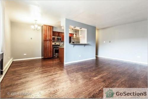 8345 S King Drive #3A Photo 1