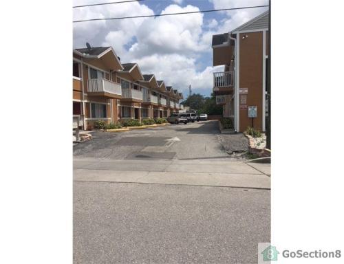 5201 S Macdill Avenue Photo 1