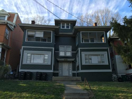 3671 Vine Street #1 Photo 1