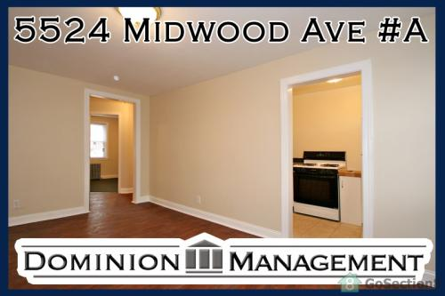 5524 Midwood Avenue Photo 1