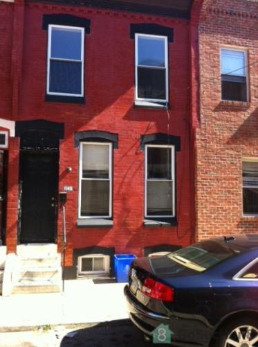 1145 S Dorrance Street Photo 1