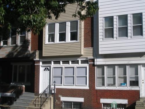 1411 S 29th Street Photo 1