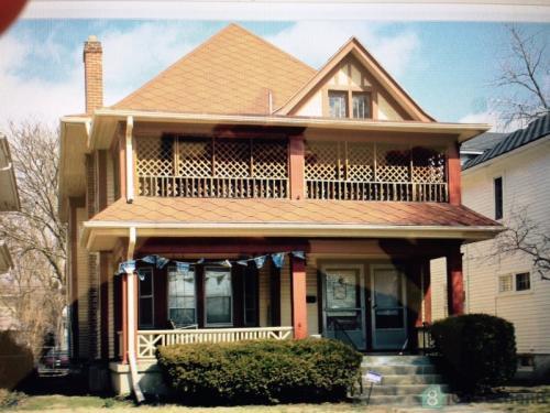 519 Homewood Avenue Photo 1