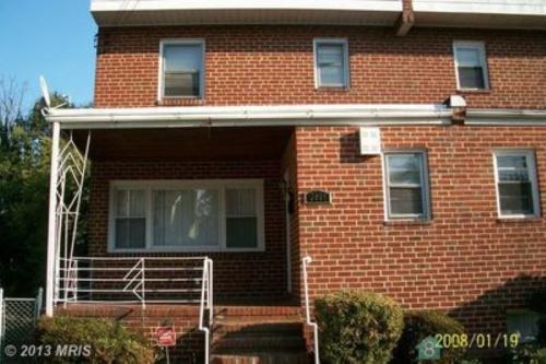 3901 Mortimer Avenue Photo 1