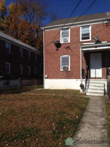 626 Delaware Ave B Photo 1