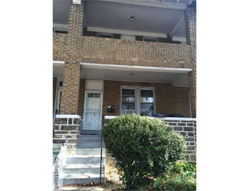 6251 N Broad Street #2 Photo 1