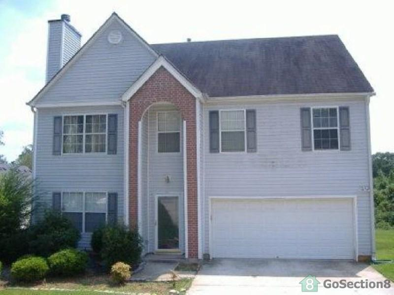 Section 8 houses for rent in dekalb county home for rent 3 bedroom section 8 houses for rent near me