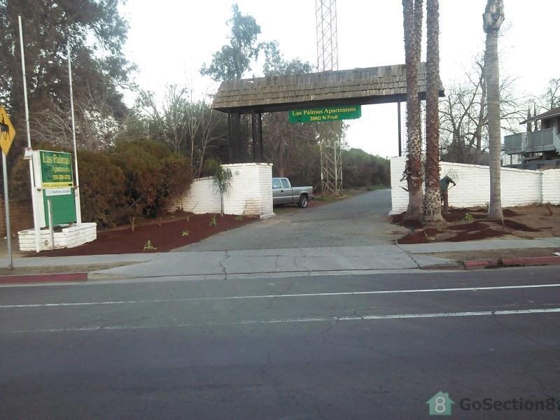 3960 N Fruit Avenue Apt 126, Fresno, CA 93705 | HotPads