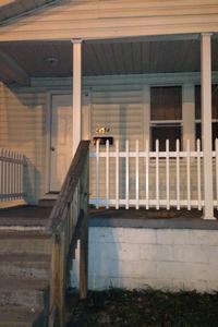 4558 Emerson Avenue Photo 1