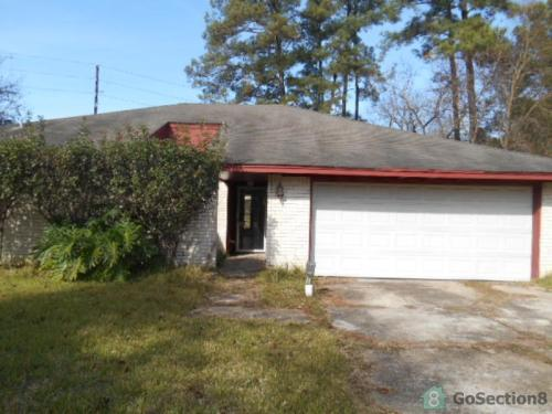 20531 Forest Drive Photo 1