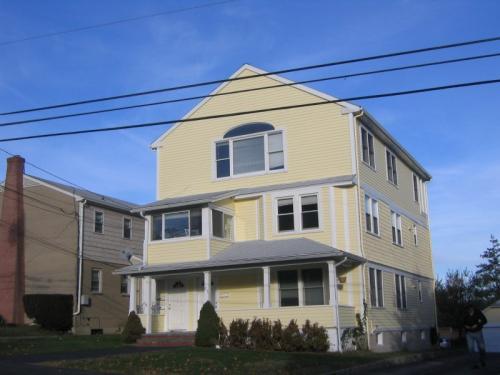 31 Woodbury Avenue Photo 1