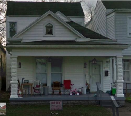 2752 W Main Street Photo 1
