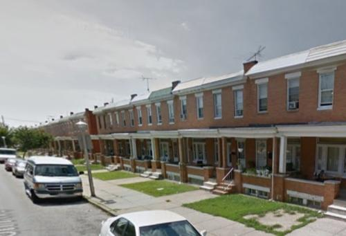 2 bedroom apartments for rent in newburgh ny 4219 sheldon avenue baltimore md 21206 hotpads 21206