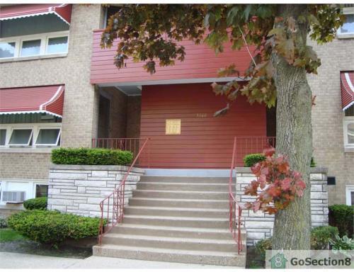 5100 W Van Buren Street Photo 1