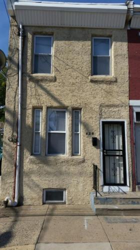 428 S 61st Street Photo 1