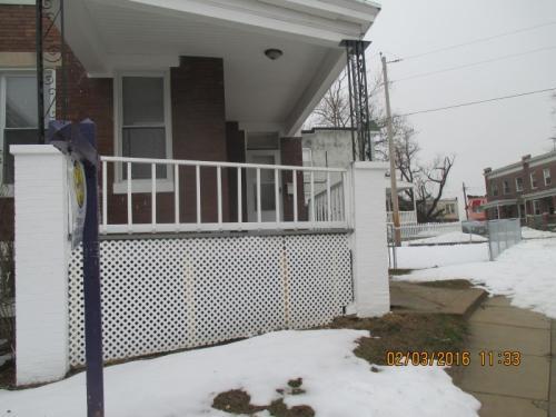 710 N Grantley St Photo 1