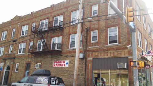 159 Charles Street Photo 1