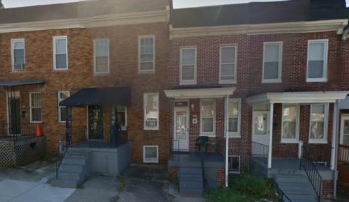 3199 Ravenwood Ave Photo 1
