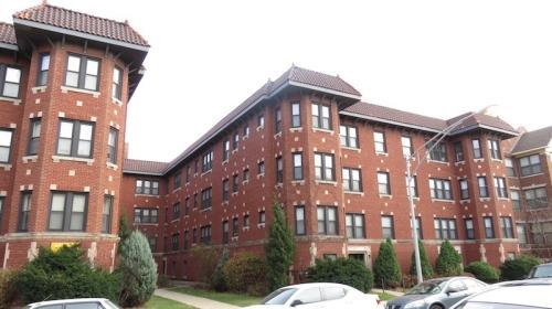 6701 S Merrill Avenue Photo 1