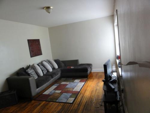 2210 E 68th Street Photo 1