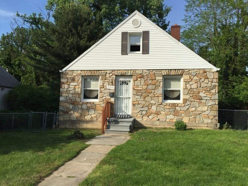 2106 Southern Avenue Baltimore Md 21214 Hotpads Marvelous 3 bedroom 3 Bedroom  Houses Rent Baltimore. 3 Bedroom House For Rent In Baltimore Md   Moncler Factory Outlets com