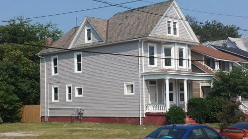318 W 26th Street Photo 1