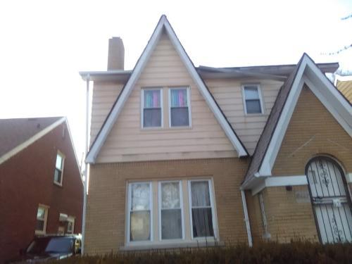 18667 Prairie St Photo 1