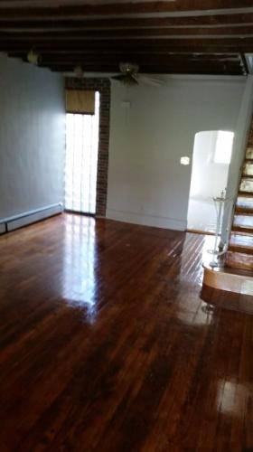 Apartments For Rent 1603 Staub Street Photo 1