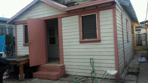 6553 S Vermont Ave Photo 1