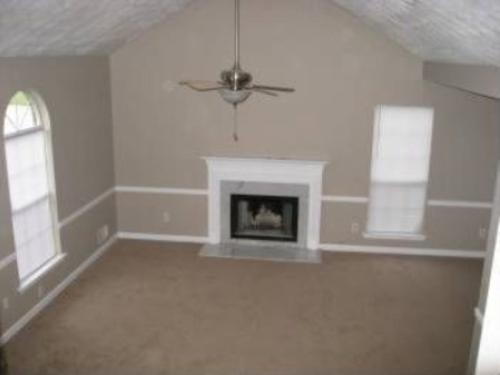1259 Cedar Knoll Way Photo 1