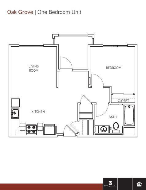 5568 Lexington Avenue, San Jose, CA 95123 | HotPads