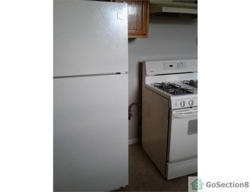 1051 N Laramie Ave Photo 1